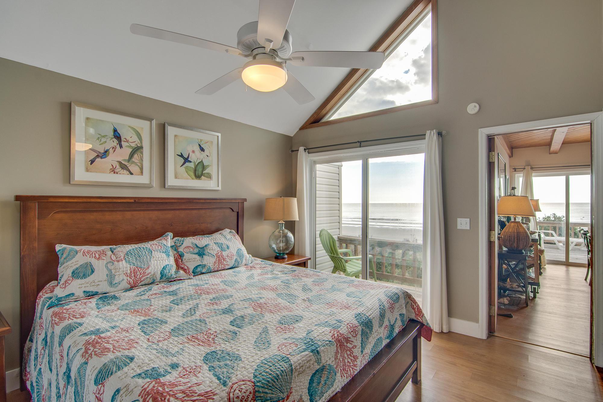 Folly Beach Homes For Sale - 1703 Ashley, Folly Beach, SC - 4