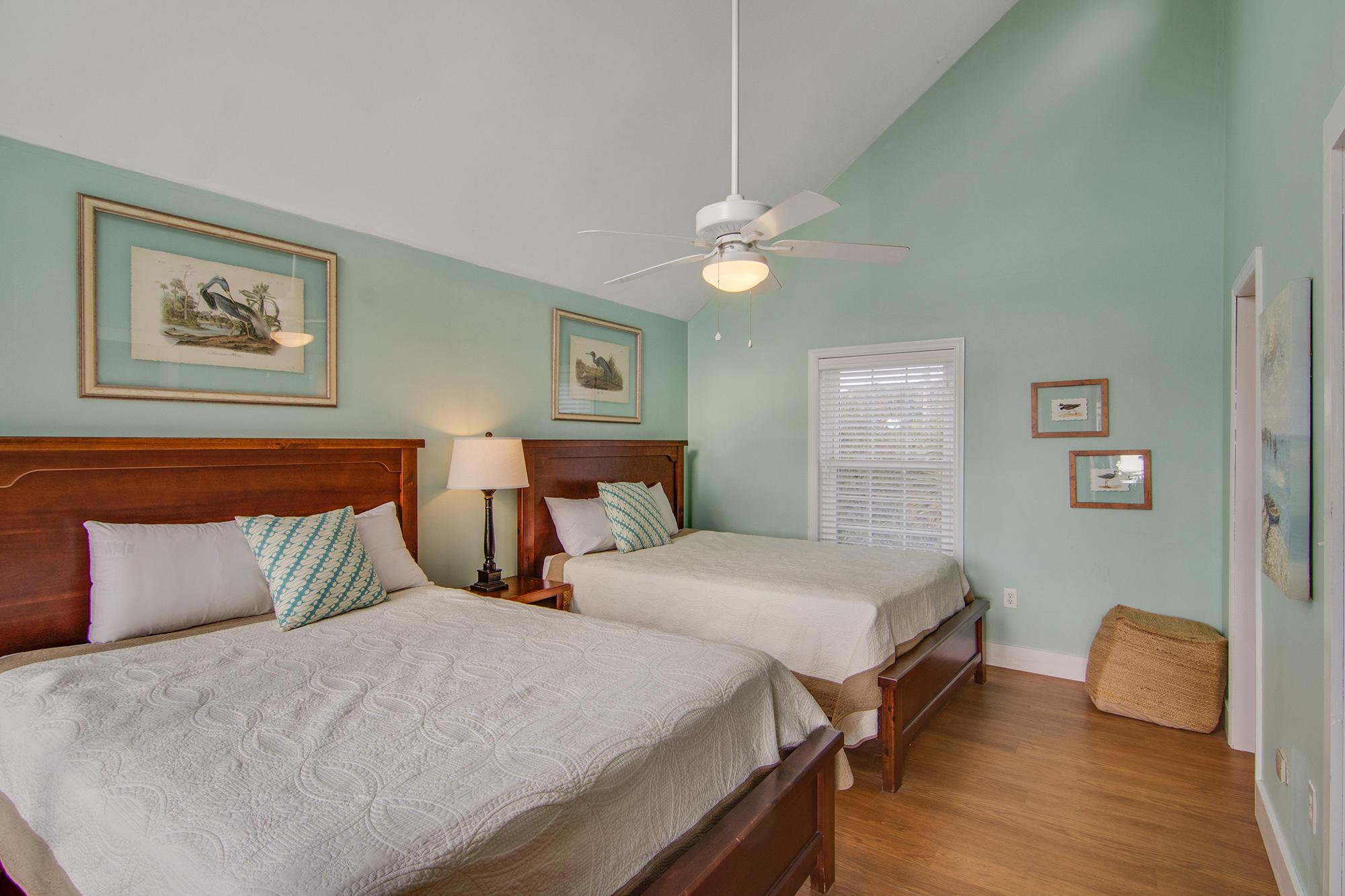 Folly Beach Homes For Sale - 1703 Ashley, Folly Beach, SC - 10