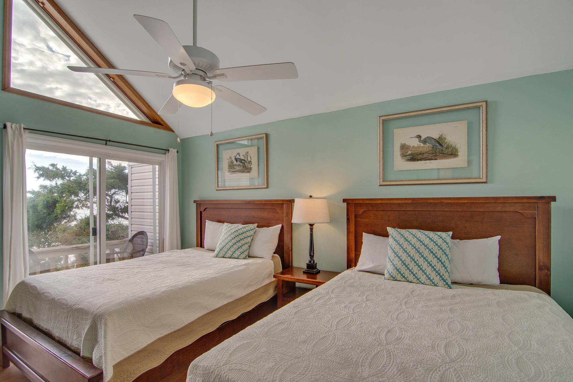 Folly Beach Homes For Sale - 1703 Ashley, Folly Beach, SC - 9