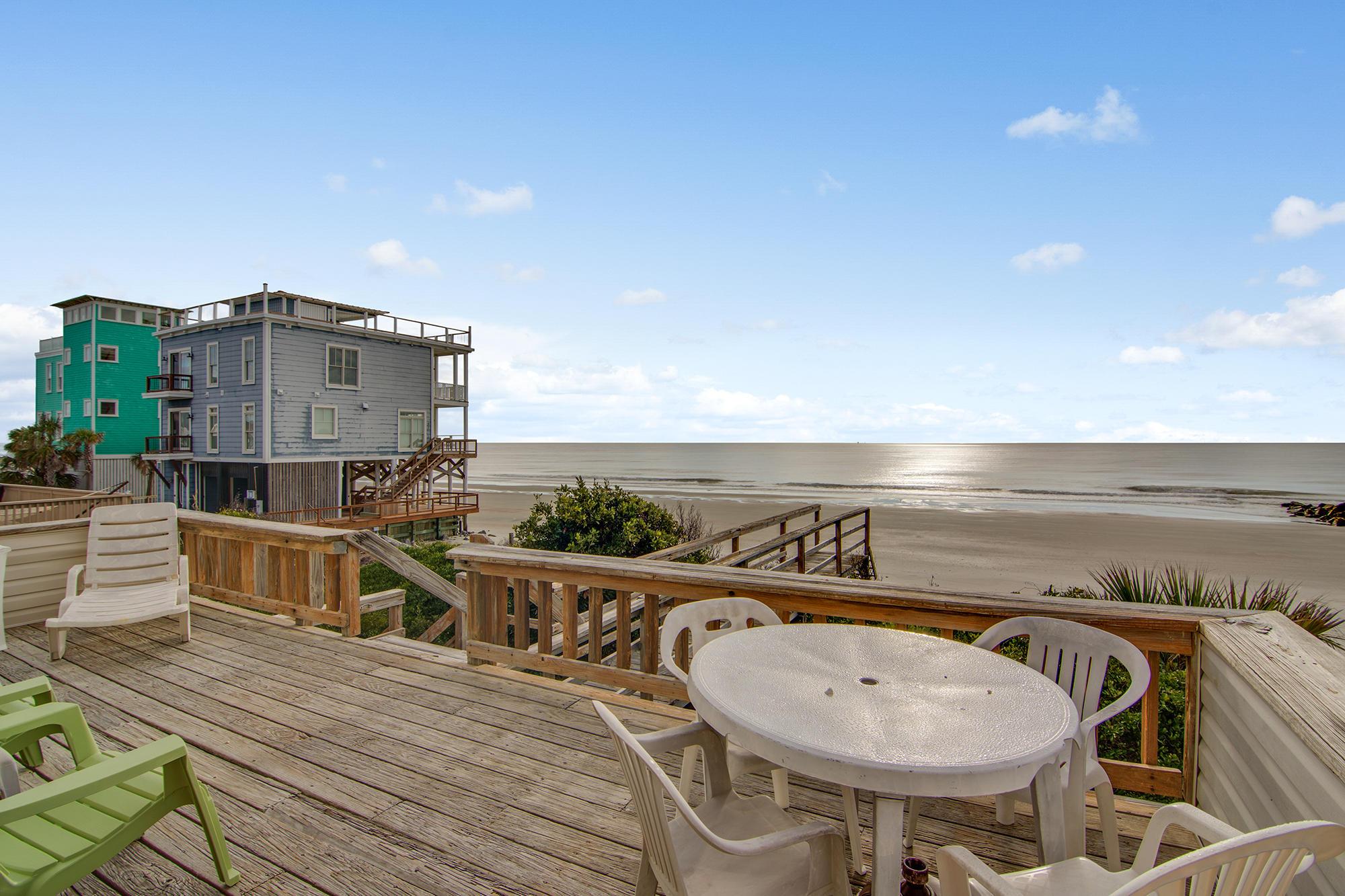Folly Beach Homes For Sale - 1703 Ashley, Folly Beach, SC - 7