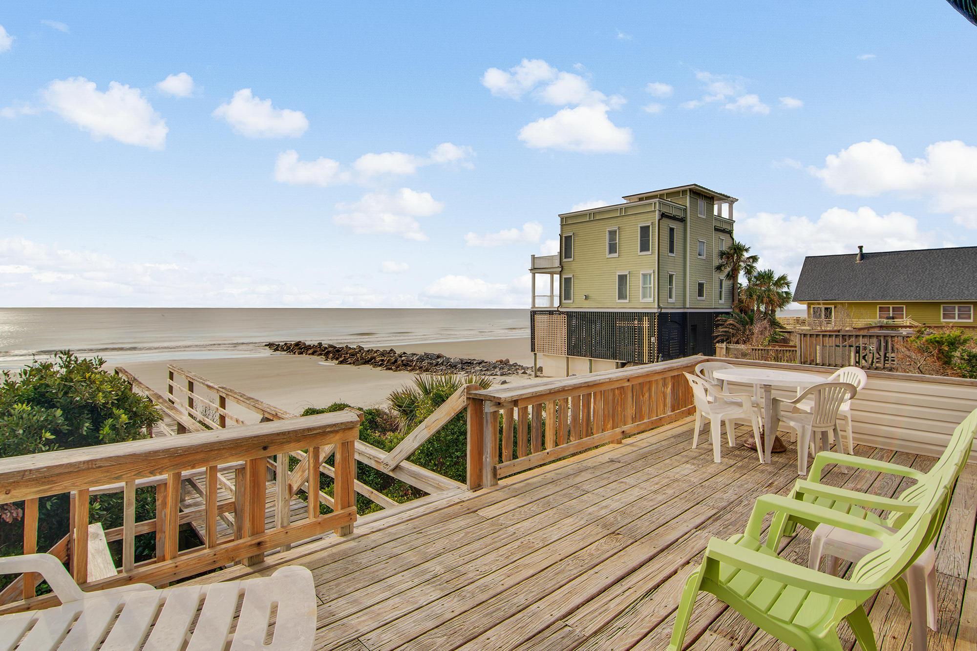 Folly Beach Homes For Sale - 1703 Ashley, Folly Beach, SC - 6