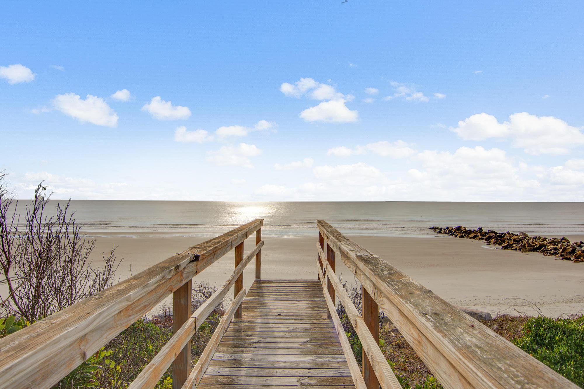 Folly Beach Homes For Sale - 1703 Ashley, Folly Beach, SC - 5