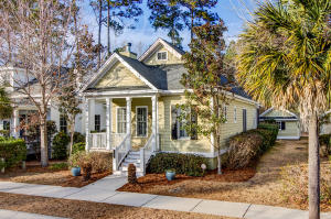Photo of 4093 Amy Lane, The Villages in St Johns Woods, Johns Island, South Carolina