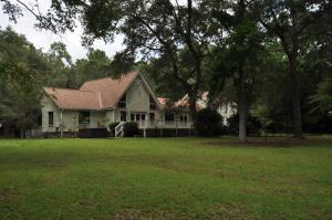 Home for Sale Rio Vista Lane, Church Place, Johns Island, SC