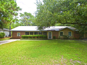 Photo of 939 Lansing Drive, The Groves, Mount Pleasant, South Carolina