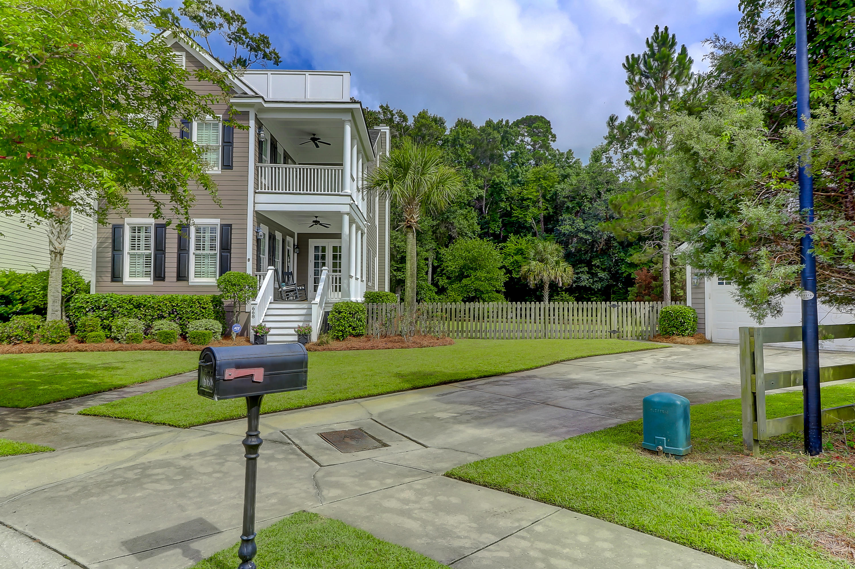 Cloudbreak Court Homes For Sale - 668 Cloudbreak, Charleston, SC - 29