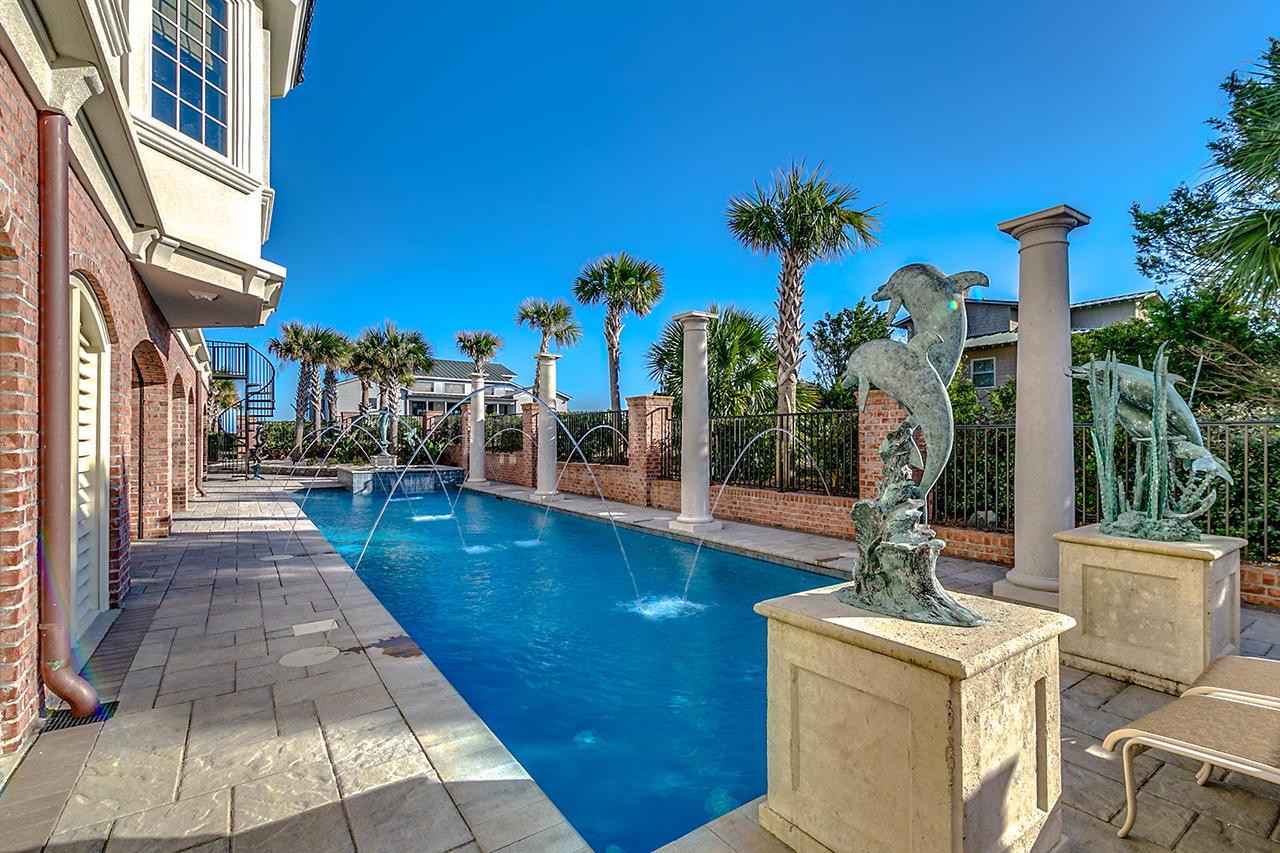 Ask Frank Real Estate Services - MLS Number: 18021746