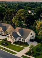Golf Community homes in West Ashley