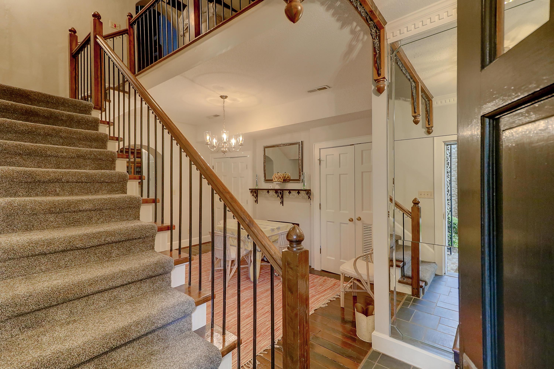 Ask Frank Real Estate Services - MLS Number: 18022017
