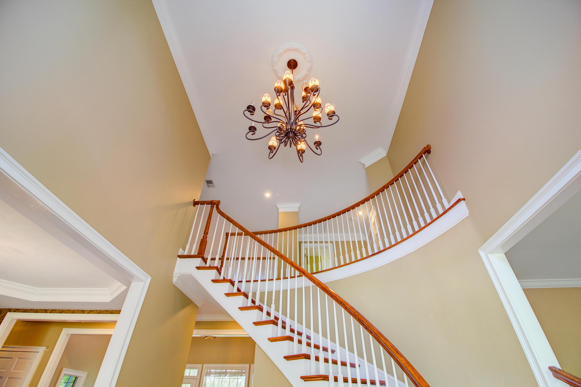Dunes West Homes For Sale - 2817 Oak Manor, Mount Pleasant, SC - 5