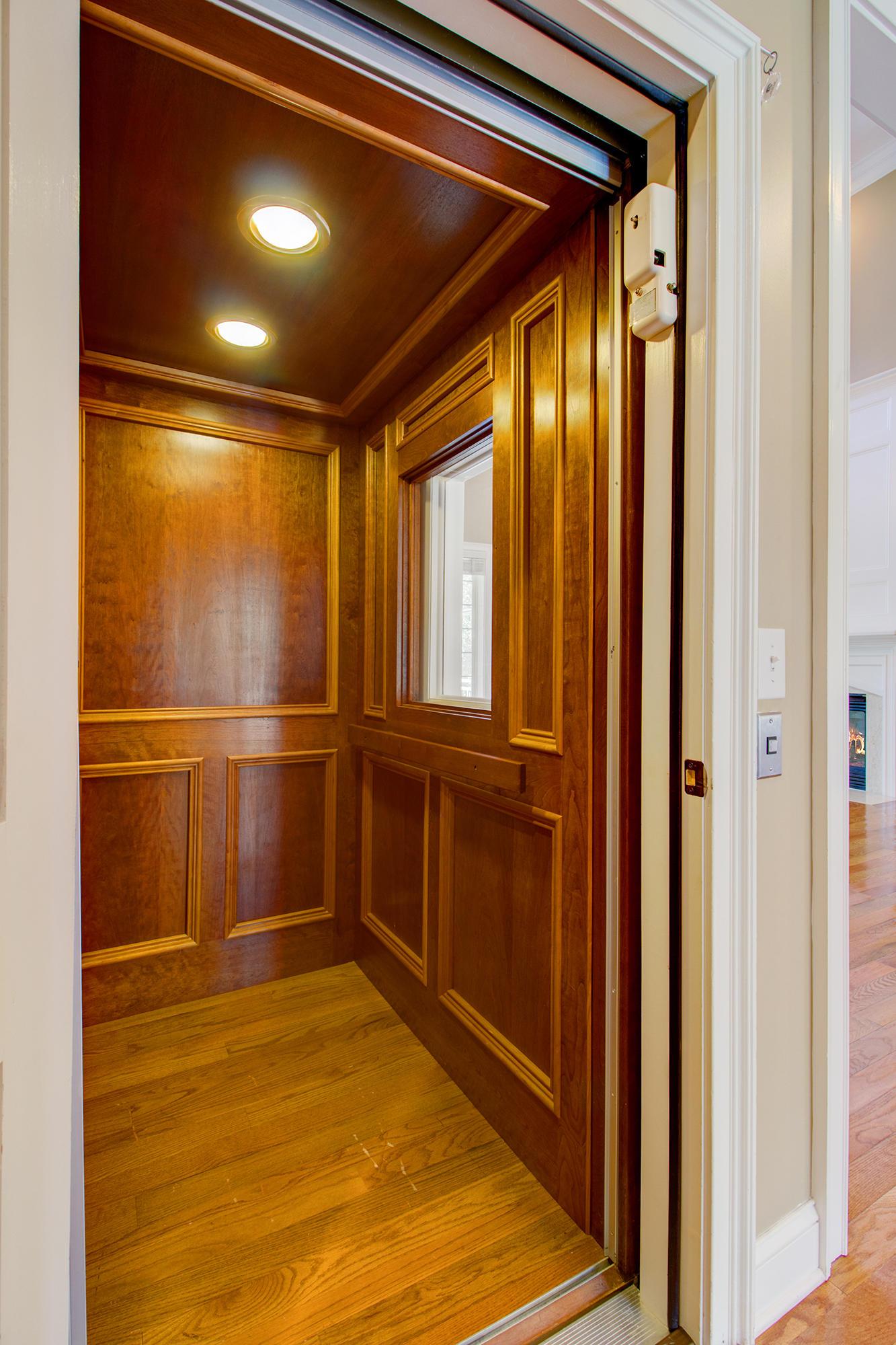 Dunes West Homes For Sale - 2817 Oak Manor, Mount Pleasant, SC - 47