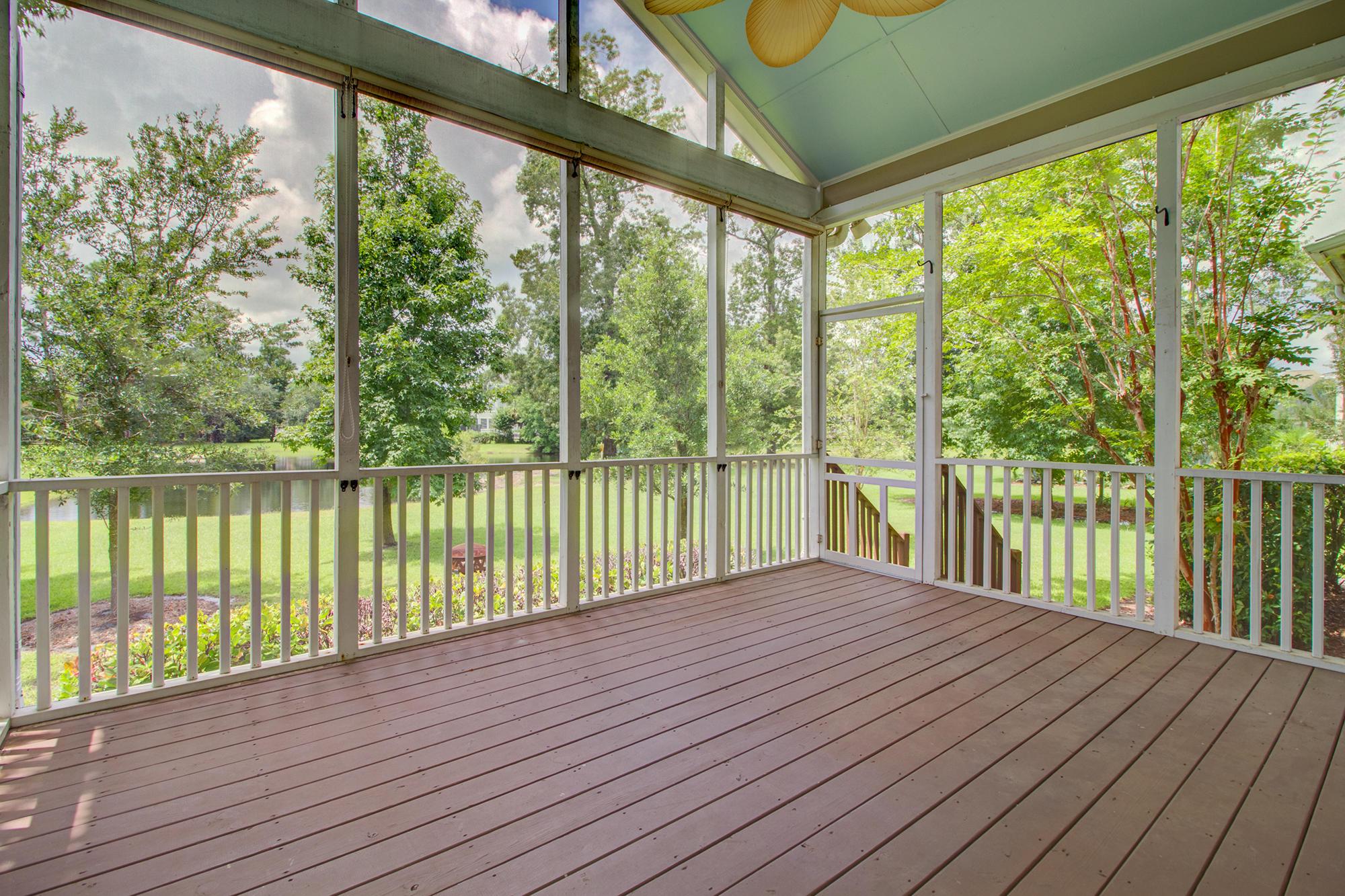 Dunes West Homes For Sale - 2817 Oak Manor, Mount Pleasant, SC - 16