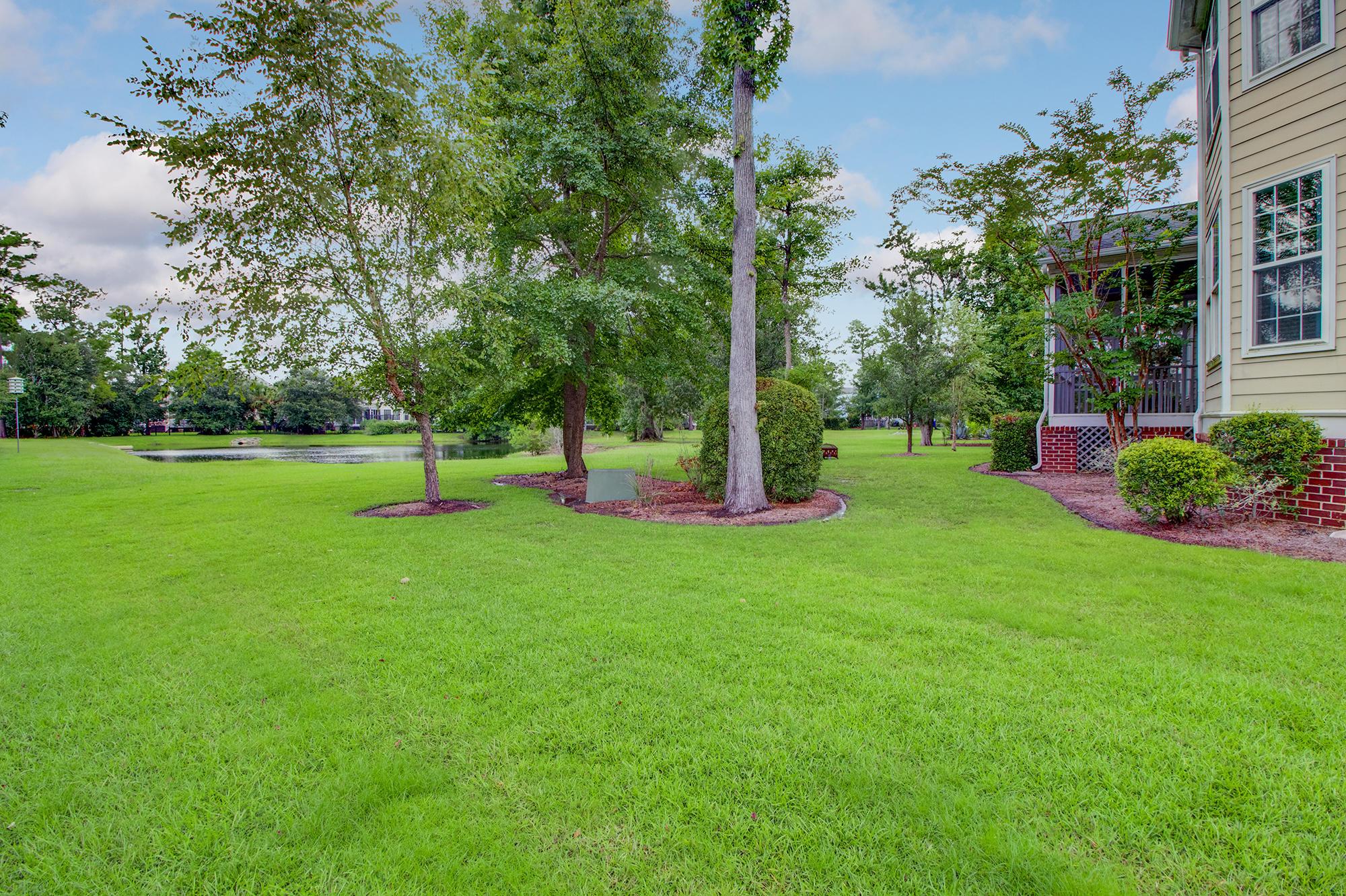Dunes West Homes For Sale - 2817 Oak Manor, Mount Pleasant, SC - 53