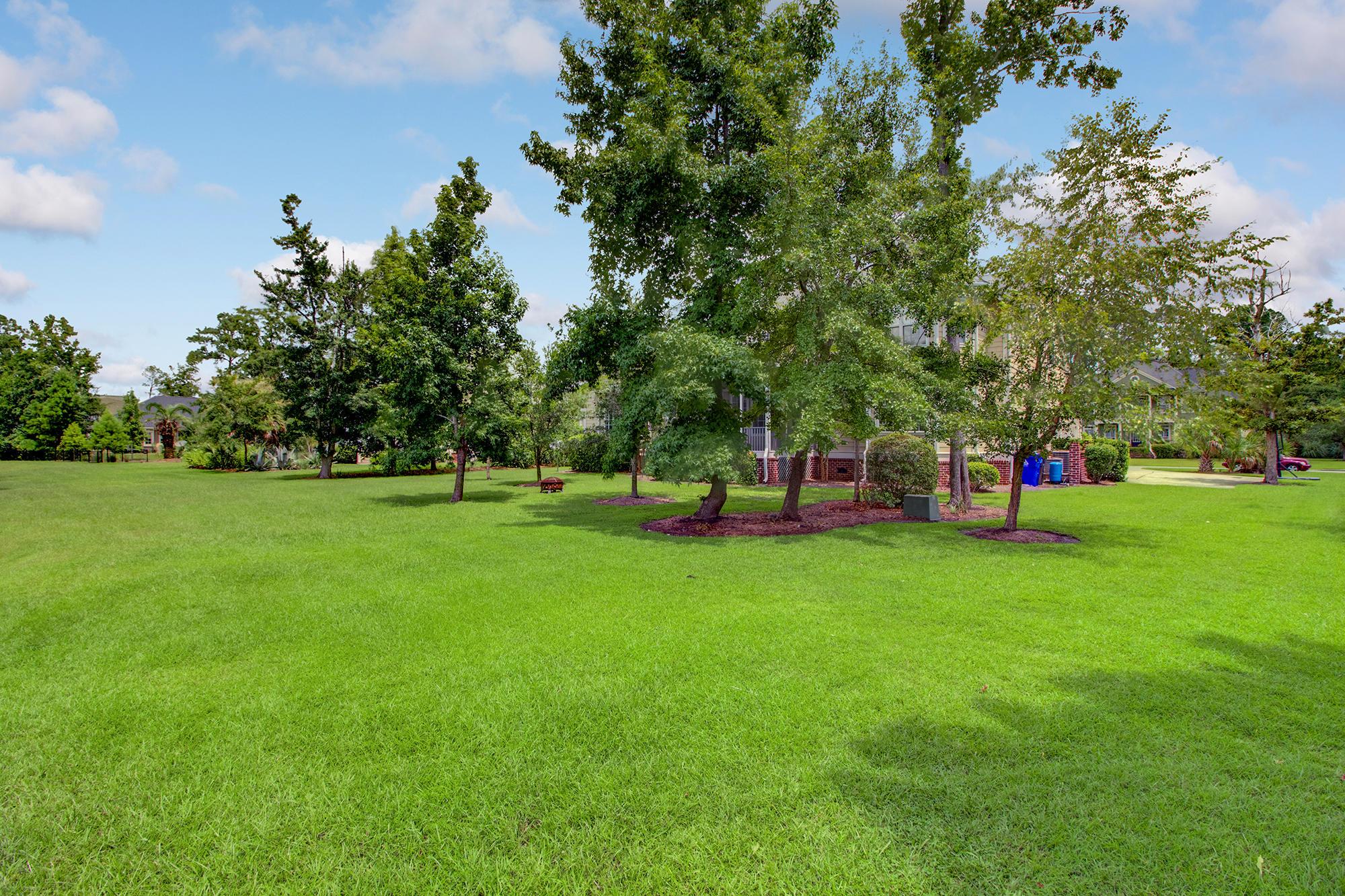 Dunes West Homes For Sale - 2817 Oak Manor, Mount Pleasant, SC - 54