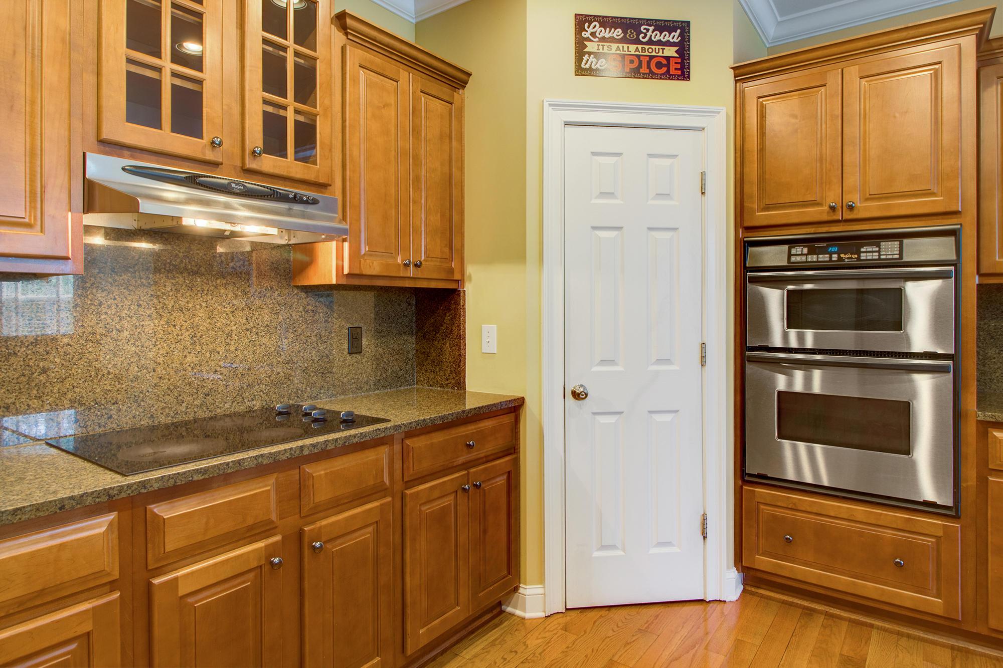 Dunes West Homes For Sale - 2817 Oak Manor, Mount Pleasant, SC - 34