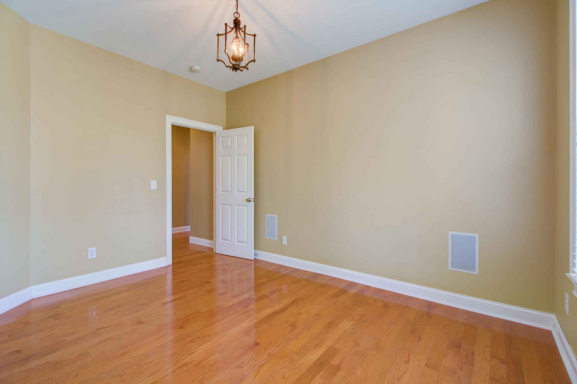 Dunes West Homes For Sale - 2817 Oak Manor, Mount Pleasant, SC - 29