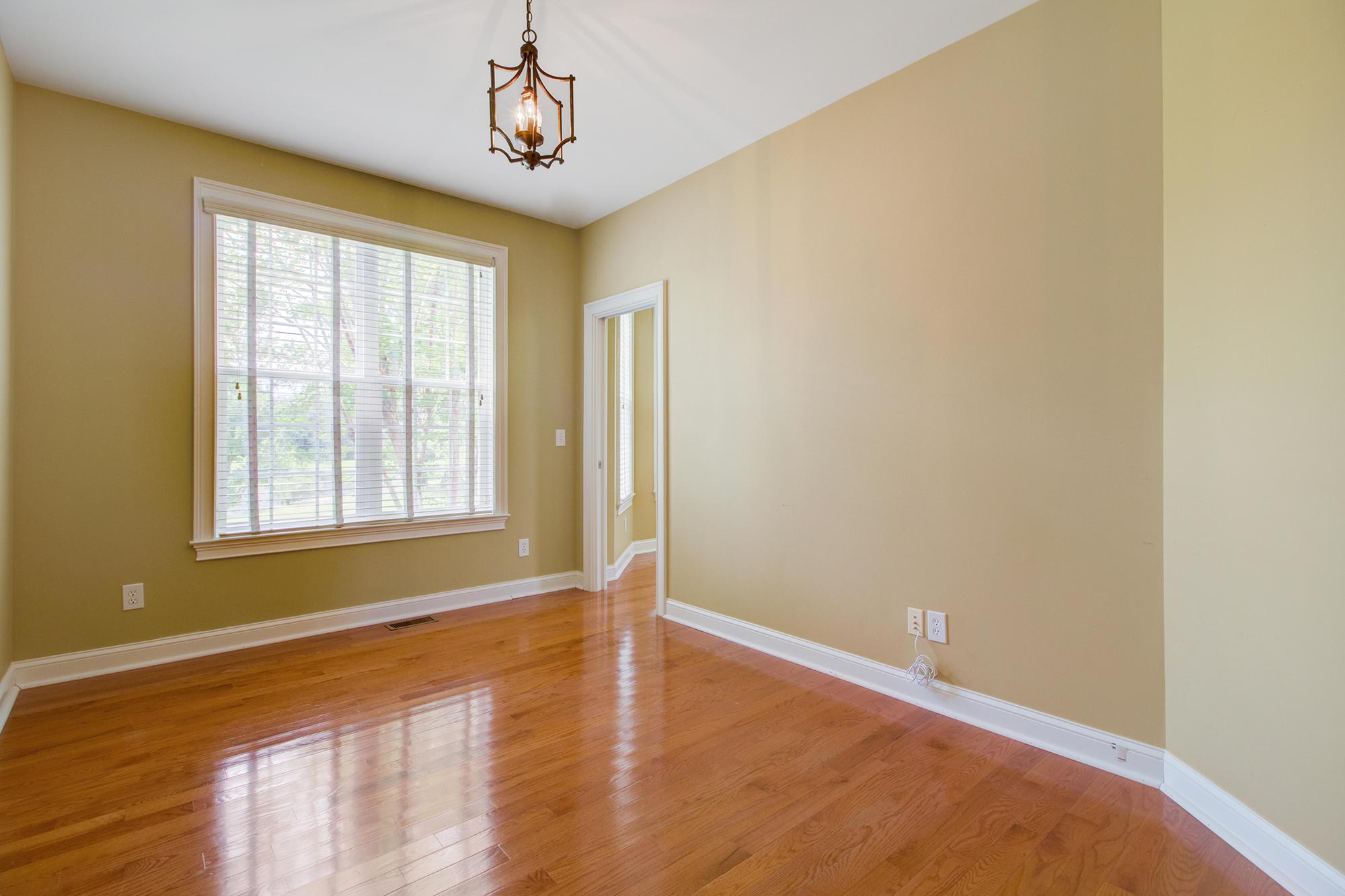 Dunes West Homes For Sale - 2817 Oak Manor, Mount Pleasant, SC - 28