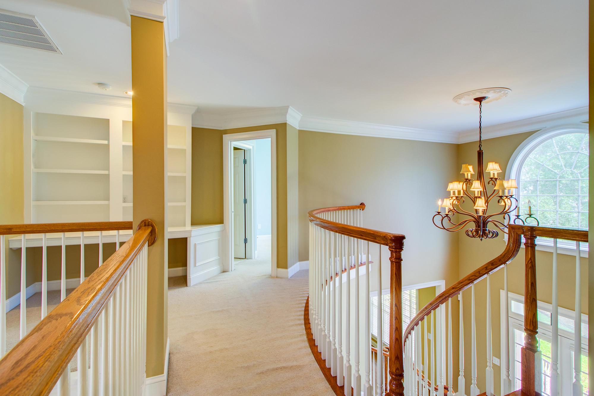 Dunes West Homes For Sale - 2817 Oak Manor, Mount Pleasant, SC - 18