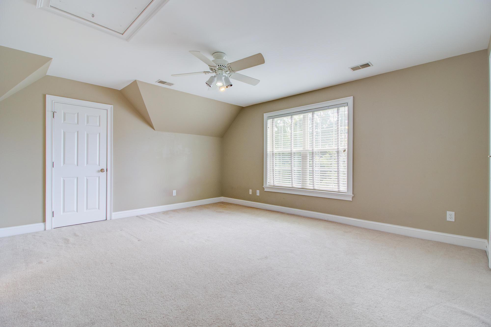 Dunes West Homes For Sale - 2817 Oak Manor, Mount Pleasant, SC - 38