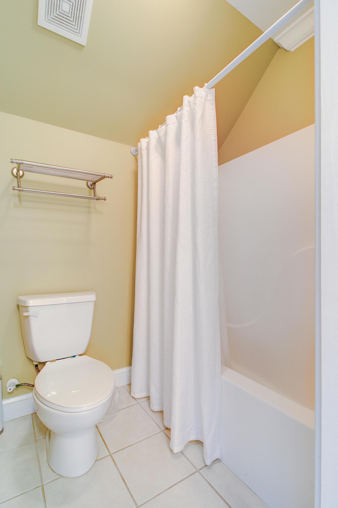 Dunes West Homes For Sale - 2817 Oak Manor, Mount Pleasant, SC - 36