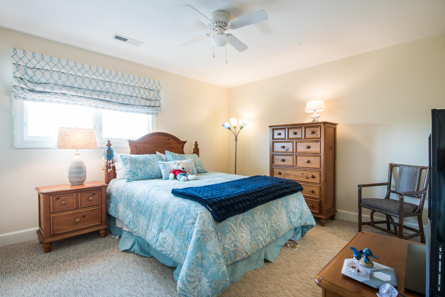 Beach Club Villas Homes For Sale - 66 Beach Club Villas, Isle of Palms, SC - 47