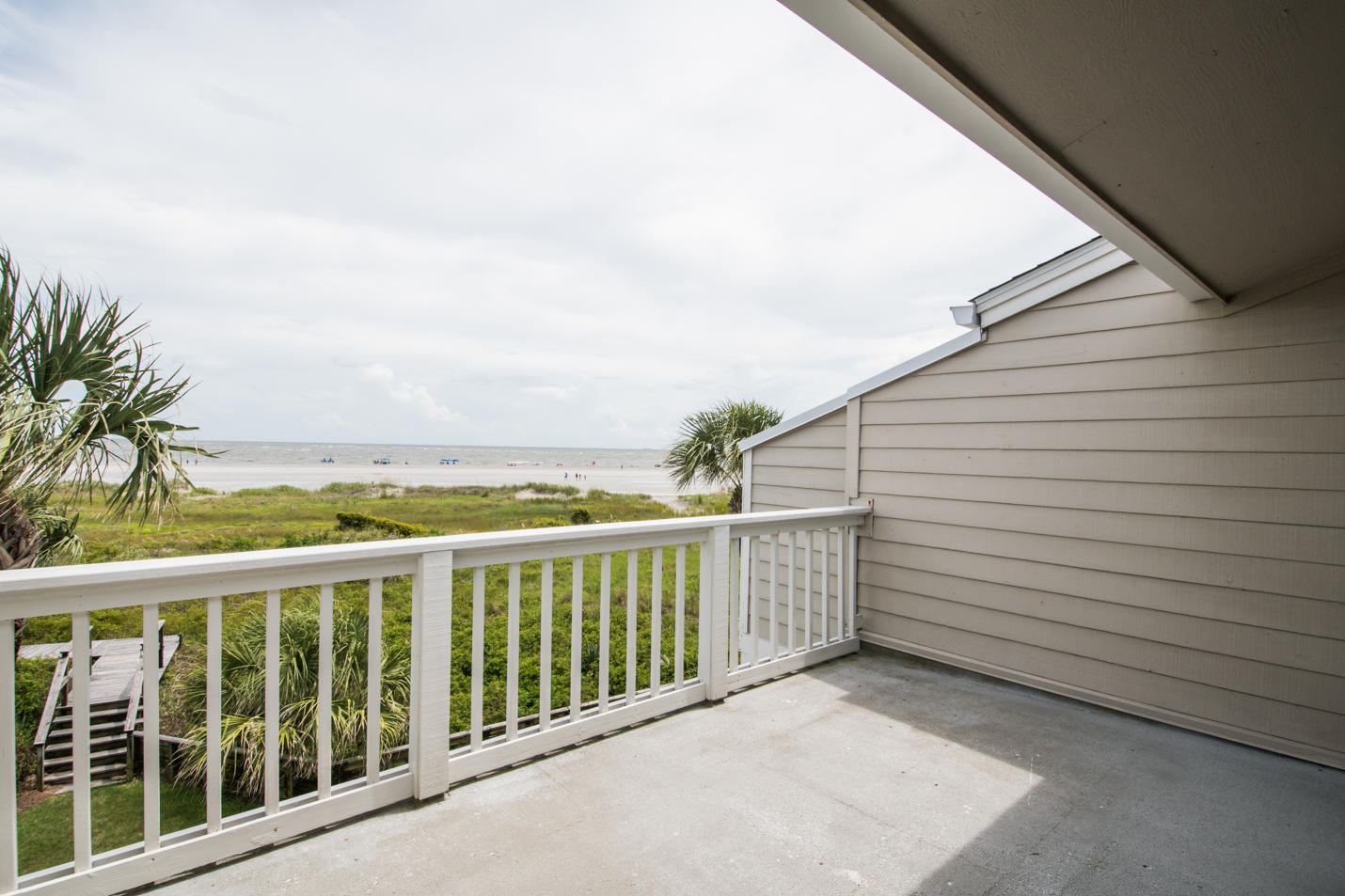 Beach Club Villas Homes For Sale - 66 Beach Club Villas, Isle of Palms, SC - 31