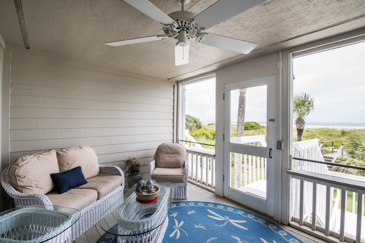 Beach Club Villas Homes For Sale - 66 Beach Club Villas, Isle of Palms, SC - 33