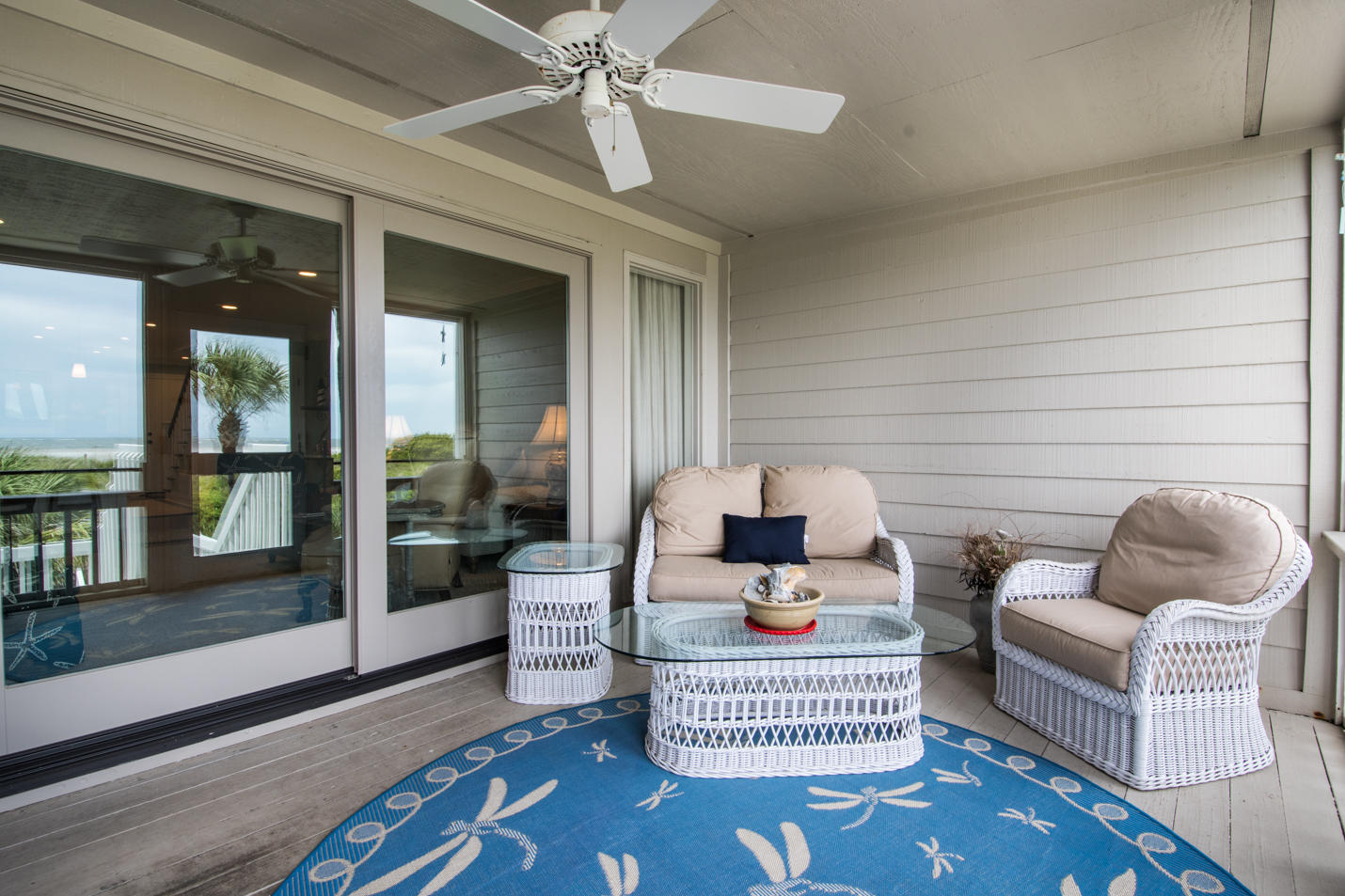 Beach Club Villas Homes For Sale - 66 Beach Club Villas, Isle of Palms, SC - 34