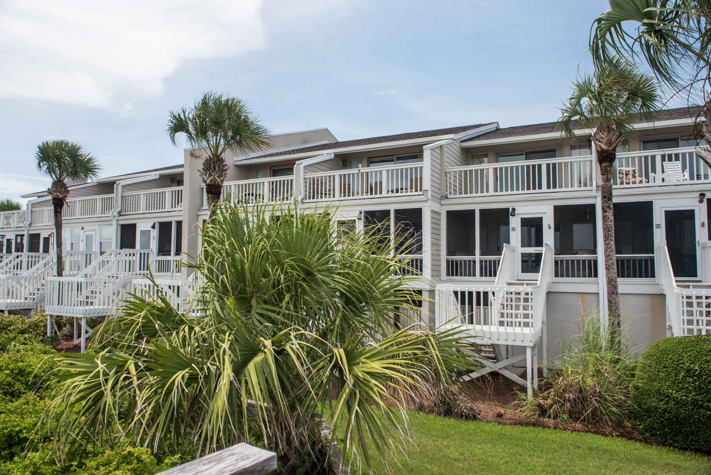 Beach Club Villas Homes For Sale - 66 Beach Club Villas, Isle of Palms, SC - 16