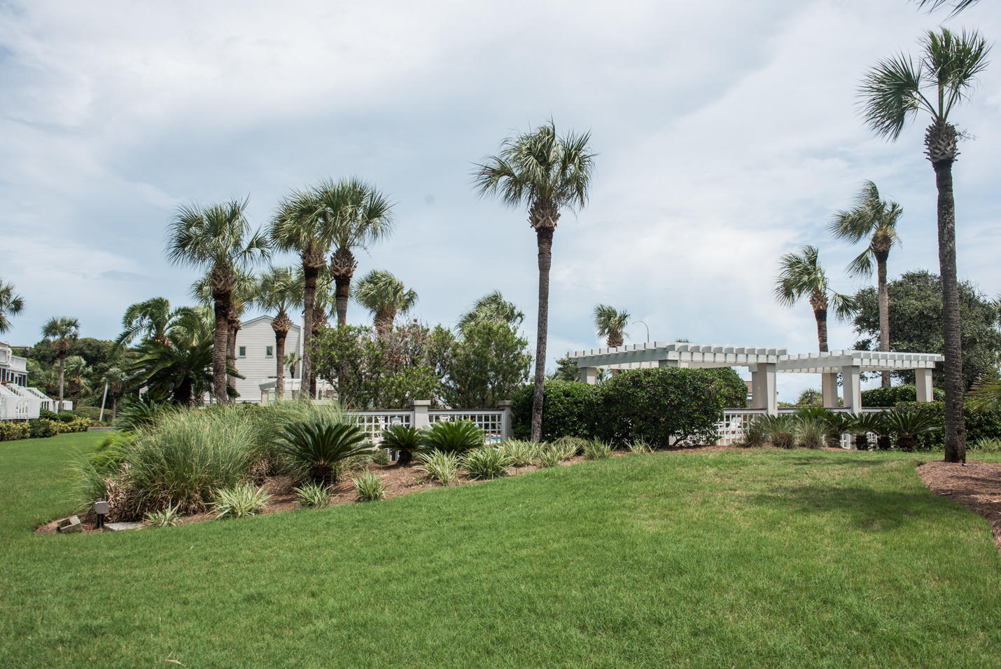 Beach Club Villas Homes For Sale - 66 Beach Club Villas, Isle of Palms, SC - 22