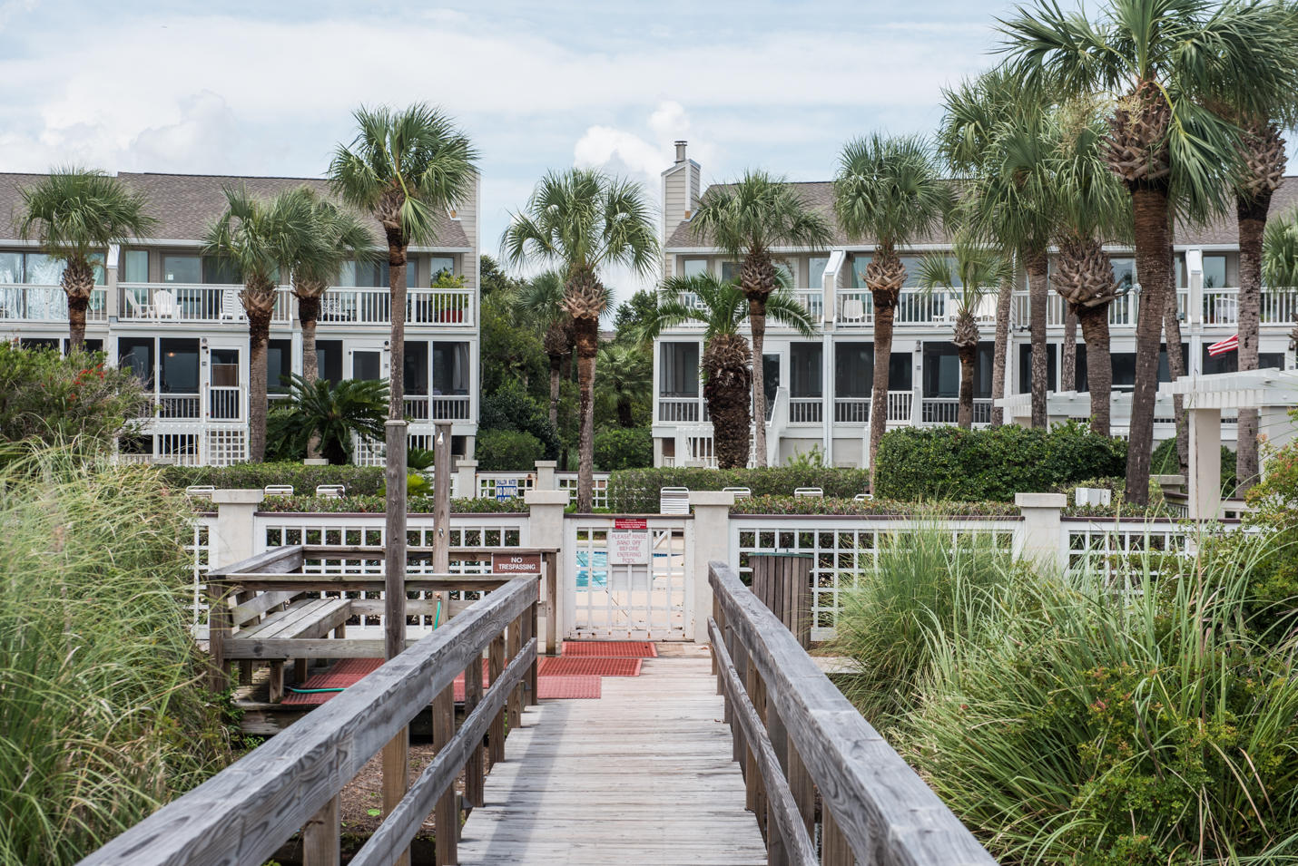 Beach Club Villas Homes For Sale - 66 Beach Club Villas, Isle of Palms, SC - 24