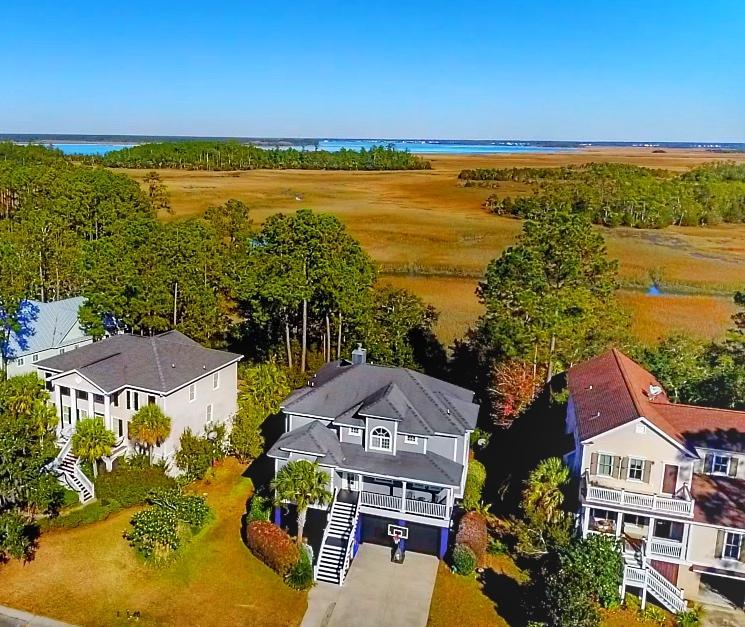 Ask Frank Real Estate Services - MLS Number: 18021866