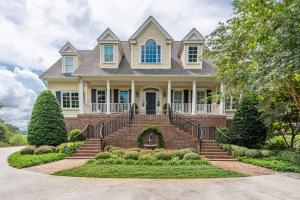 Home for Sale Nature View Circle, Gift Plantation, Johns Island, SC