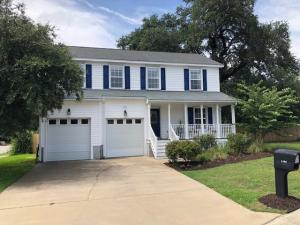 Photo of 1095 Clearspring Drive, Ocean Neighbors, Charleston, South Carolina