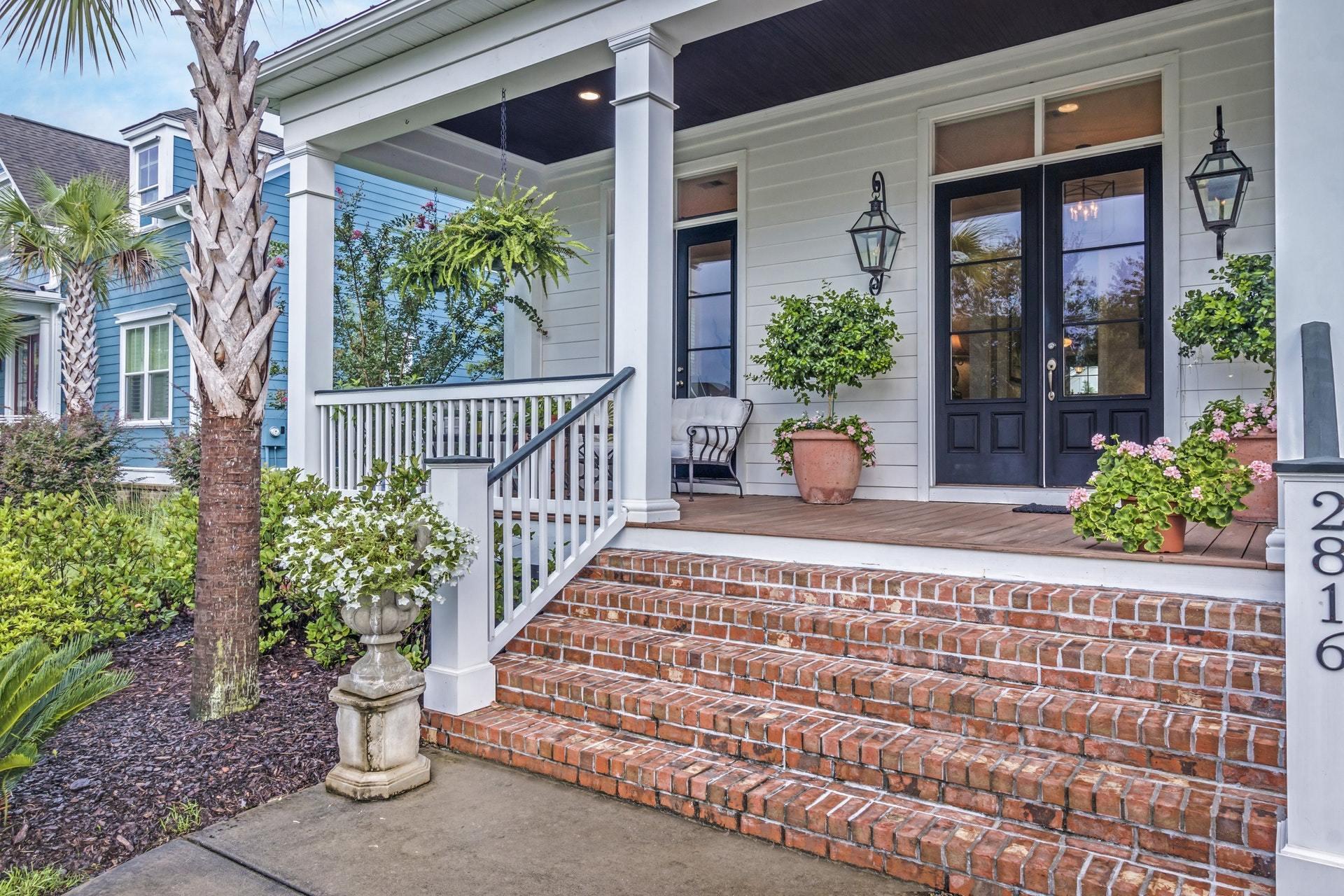 Dunes West Homes For Sale - 2816 River Vista, Mount Pleasant, SC - 13