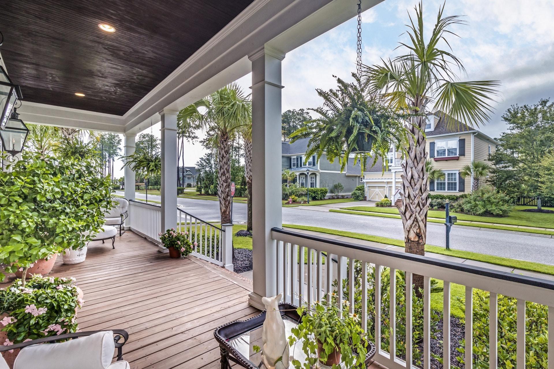 Dunes West Homes For Sale - 2816 River Vista, Mount Pleasant, SC - 12