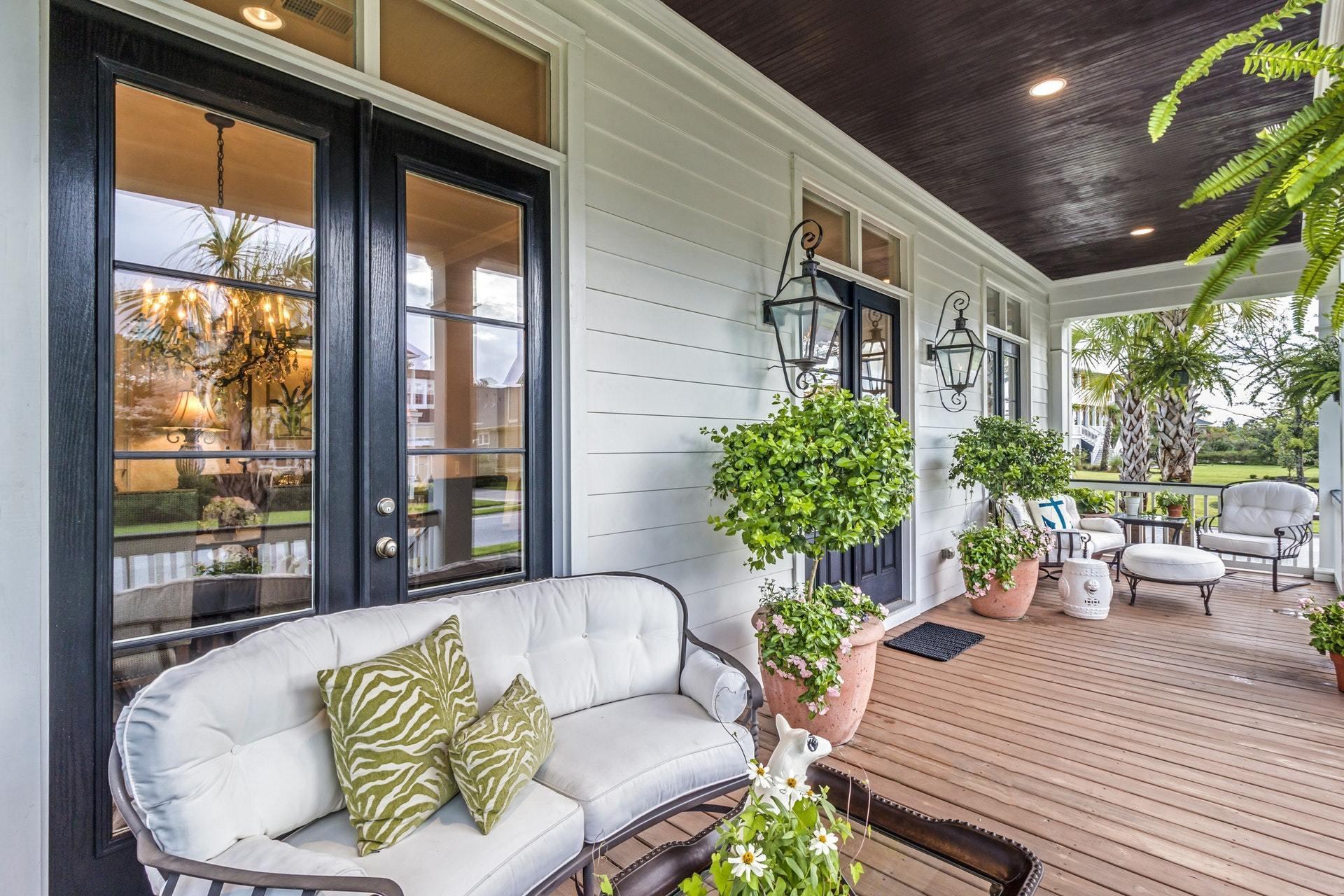 Dunes West Homes For Sale - 2816 River Vista, Mount Pleasant, SC - 11