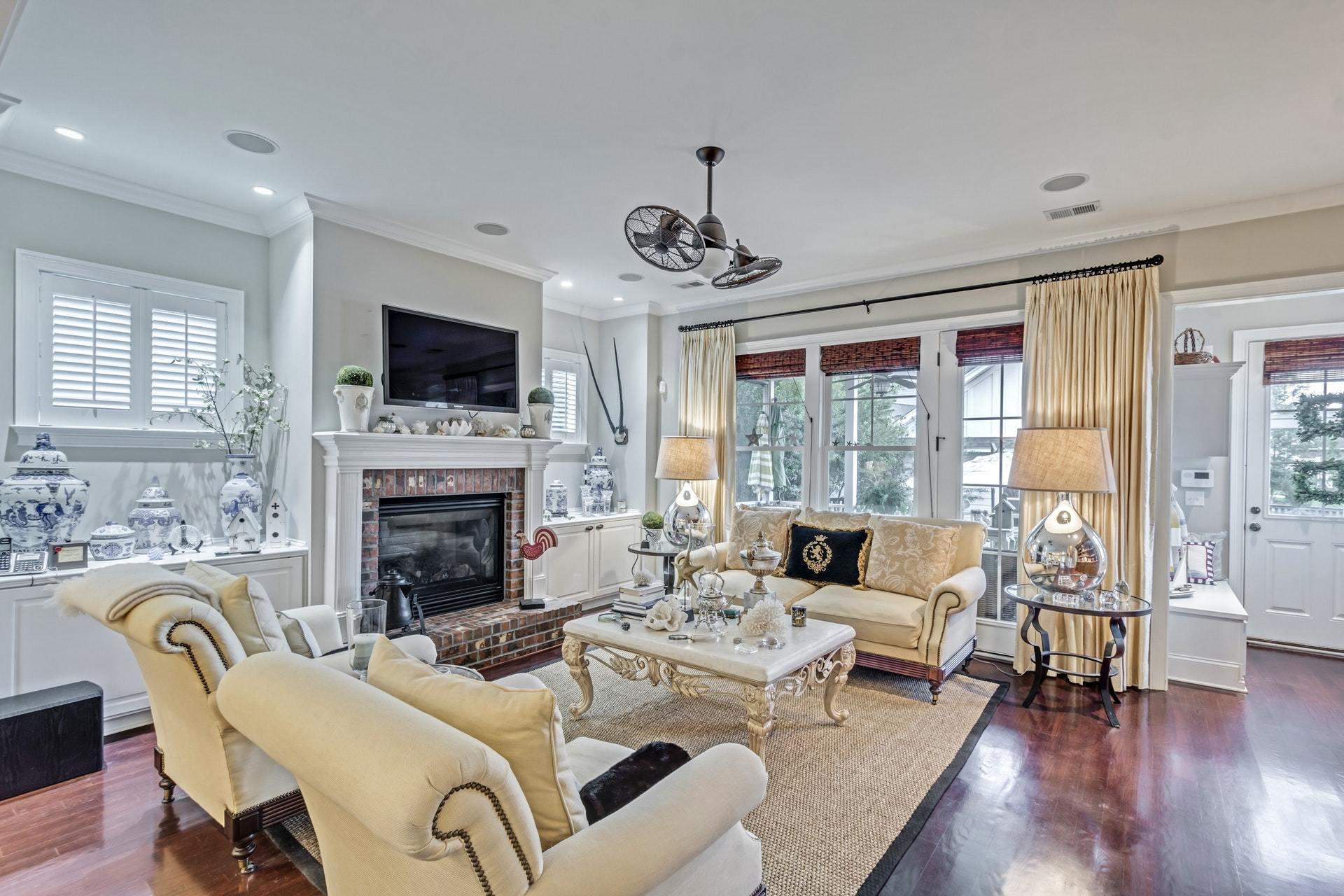 Dunes West Homes For Sale - 2816 River Vista, Mount Pleasant, SC - 9
