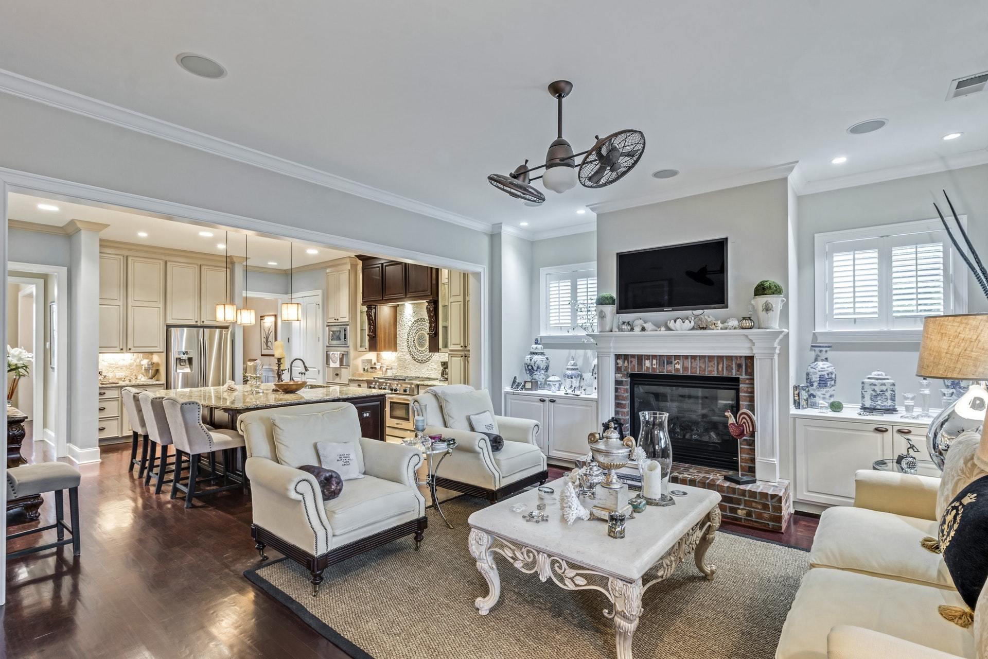 Dunes West Homes For Sale - 2816 River Vista, Mount Pleasant, SC - 8