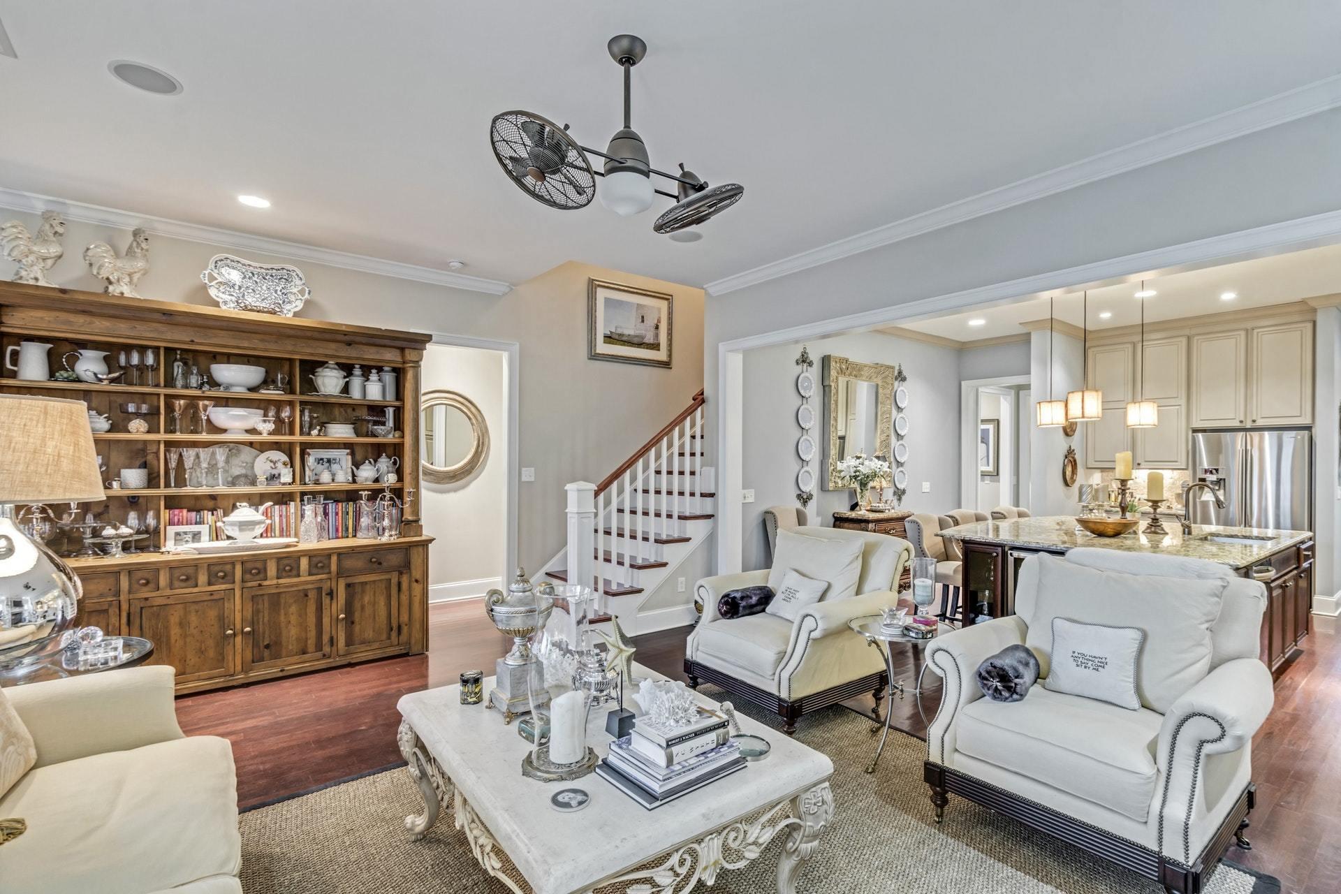 Dunes West Homes For Sale - 2816 River Vista, Mount Pleasant, SC - 5