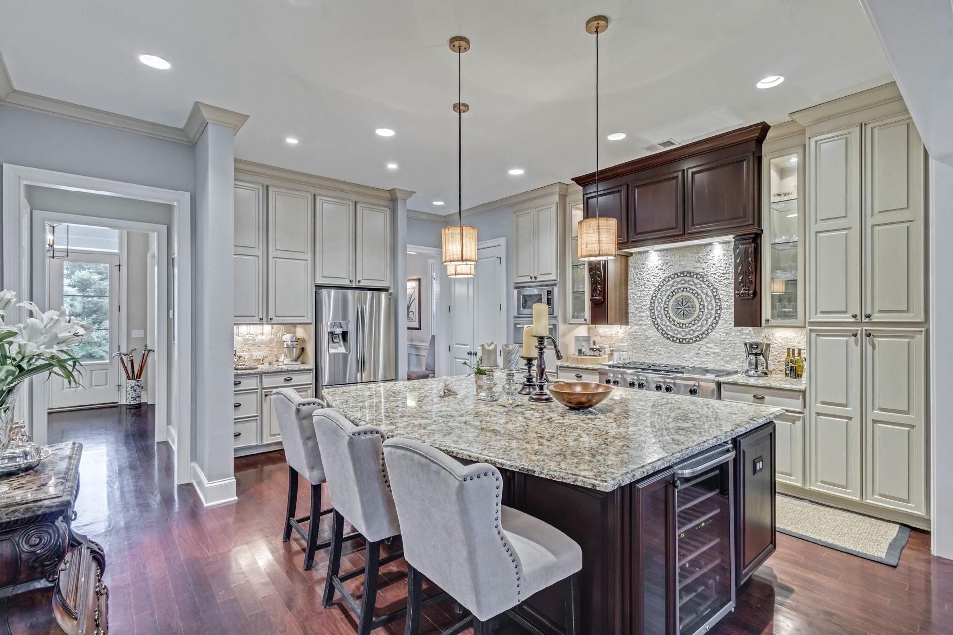 Dunes West Homes For Sale - 2816 River Vista, Mount Pleasant, SC - 2