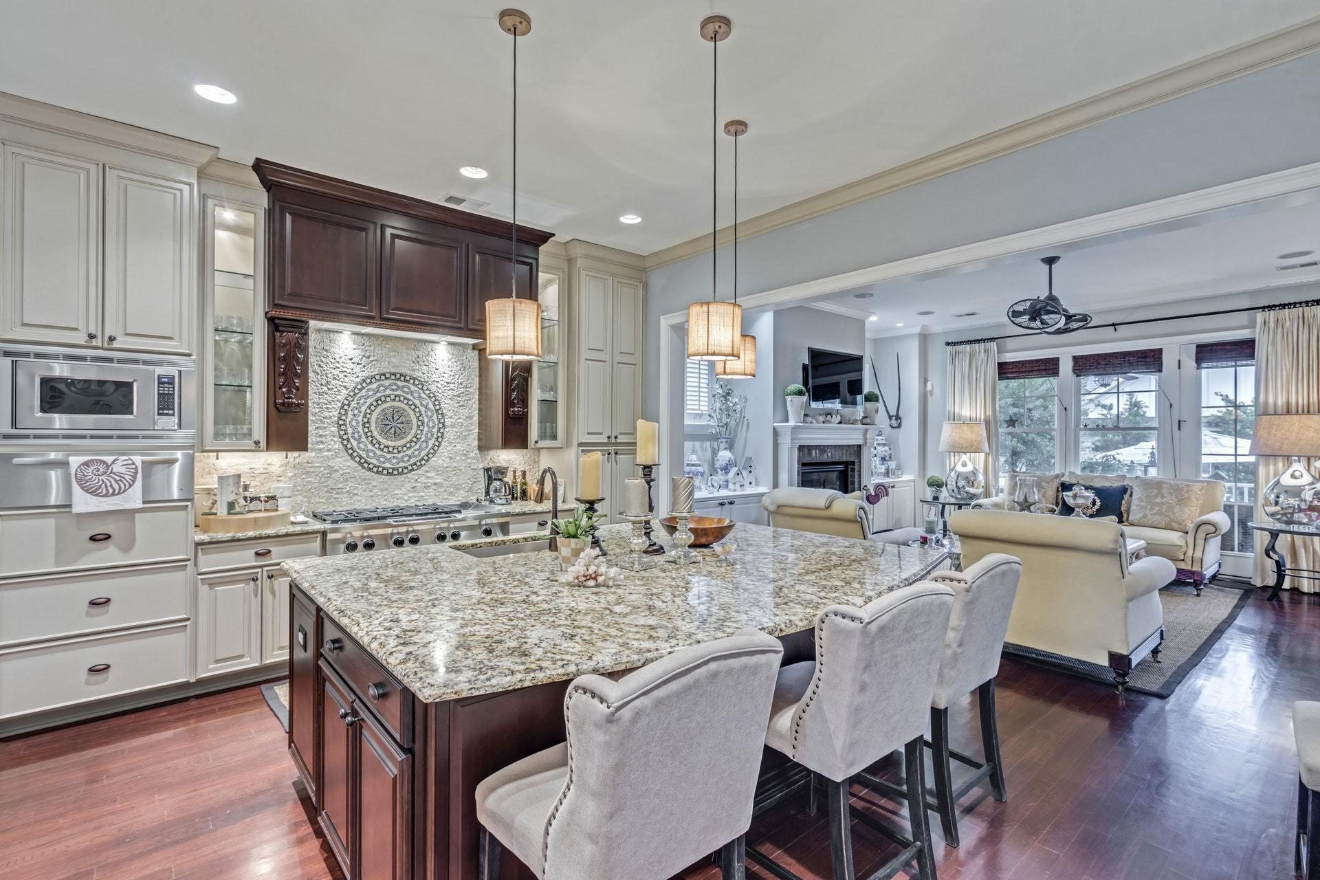 Dunes West Homes For Sale - 2816 River Vista, Mount Pleasant, SC - 3