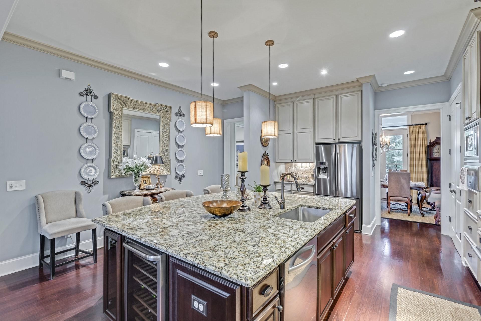 Dunes West Homes For Sale - 2816 River Vista, Mount Pleasant, SC - 0
