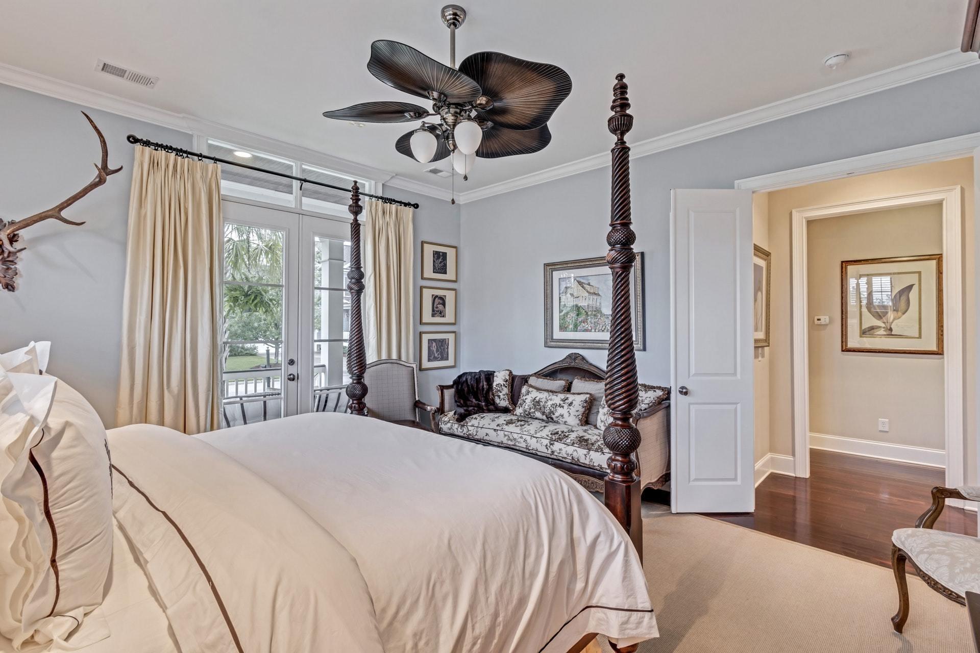 Dunes West Homes For Sale - 2816 River Vista, Mount Pleasant, SC - 44