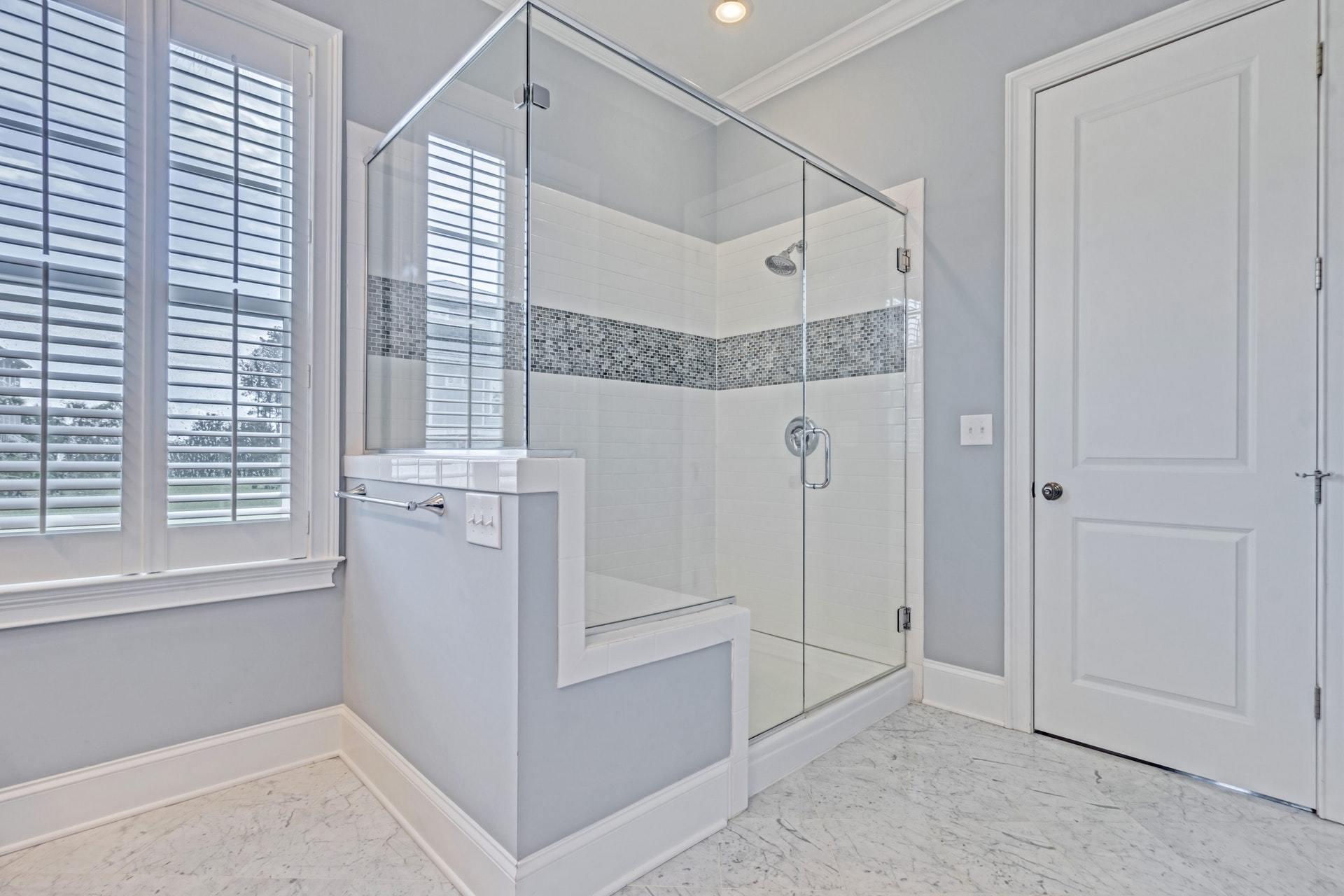 Dunes West Homes For Sale - 2816 River Vista, Mount Pleasant, SC - 45