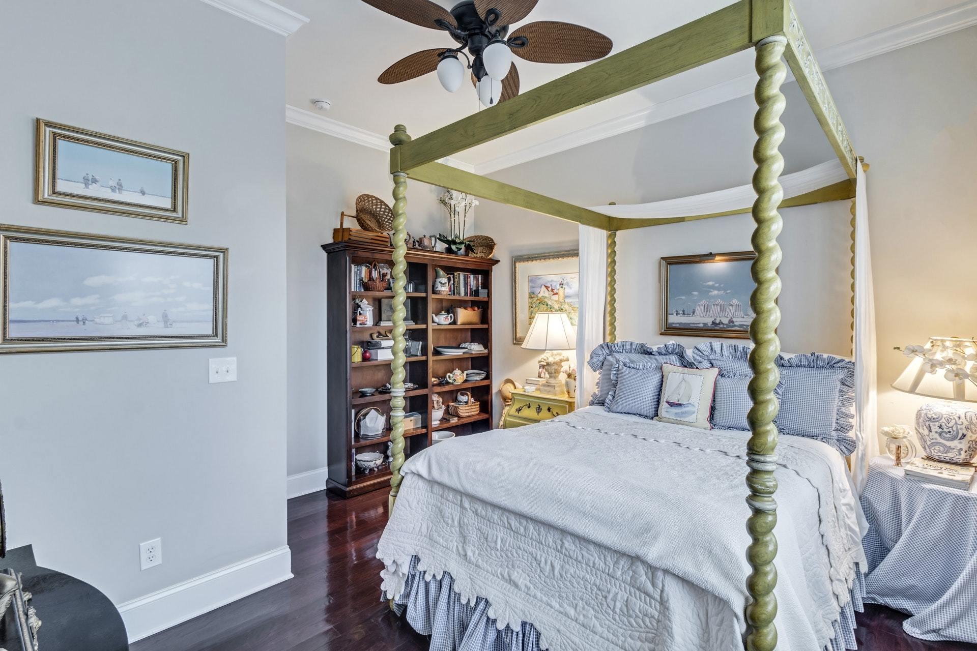 Dunes West Homes For Sale - 2816 River Vista, Mount Pleasant, SC - 48