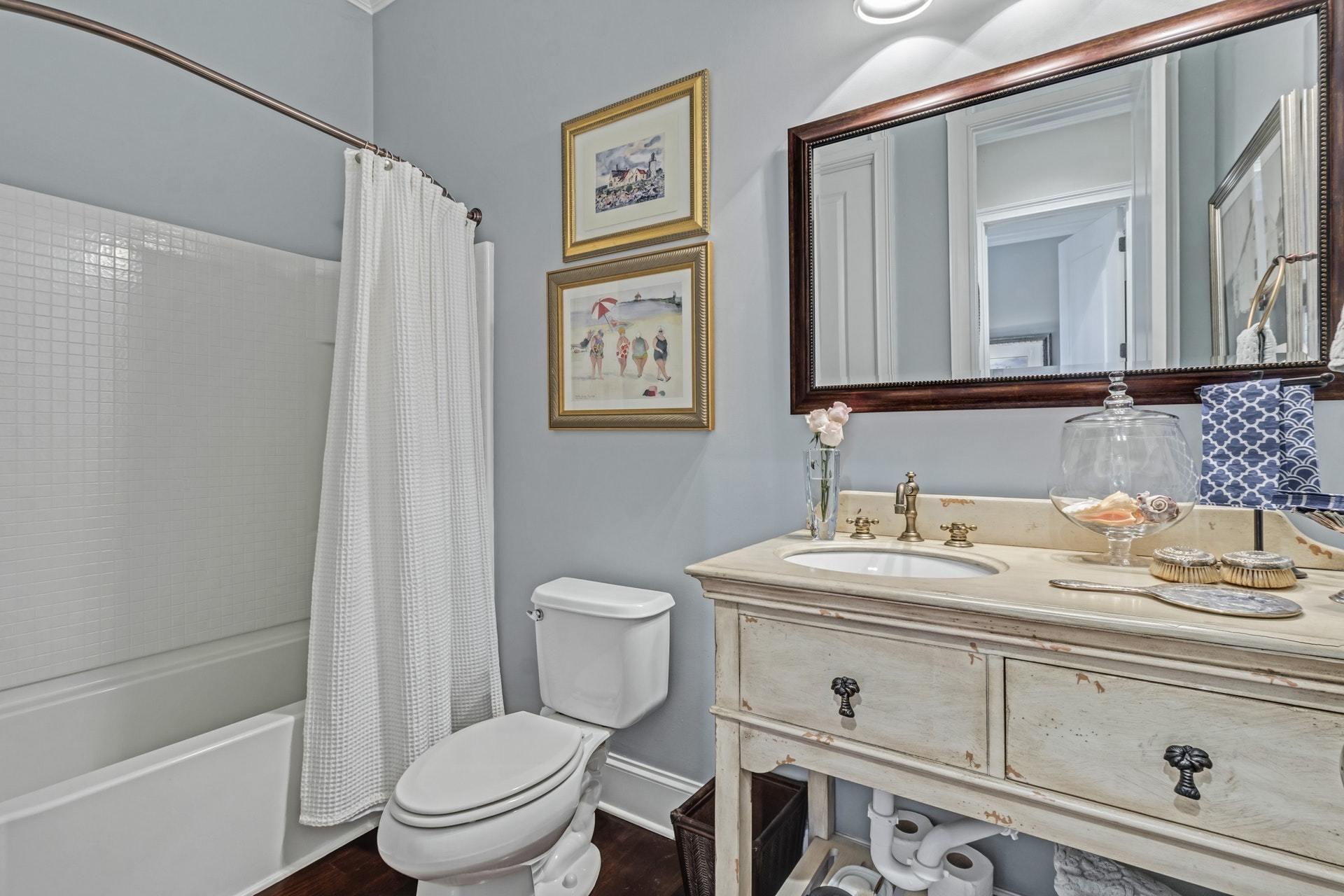 Dunes West Homes For Sale - 2816 River Vista, Mount Pleasant, SC - 49