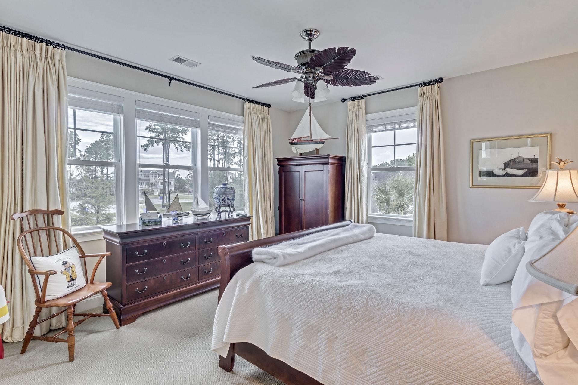 Dunes West Homes For Sale - 2816 River Vista, Mount Pleasant, SC - 50