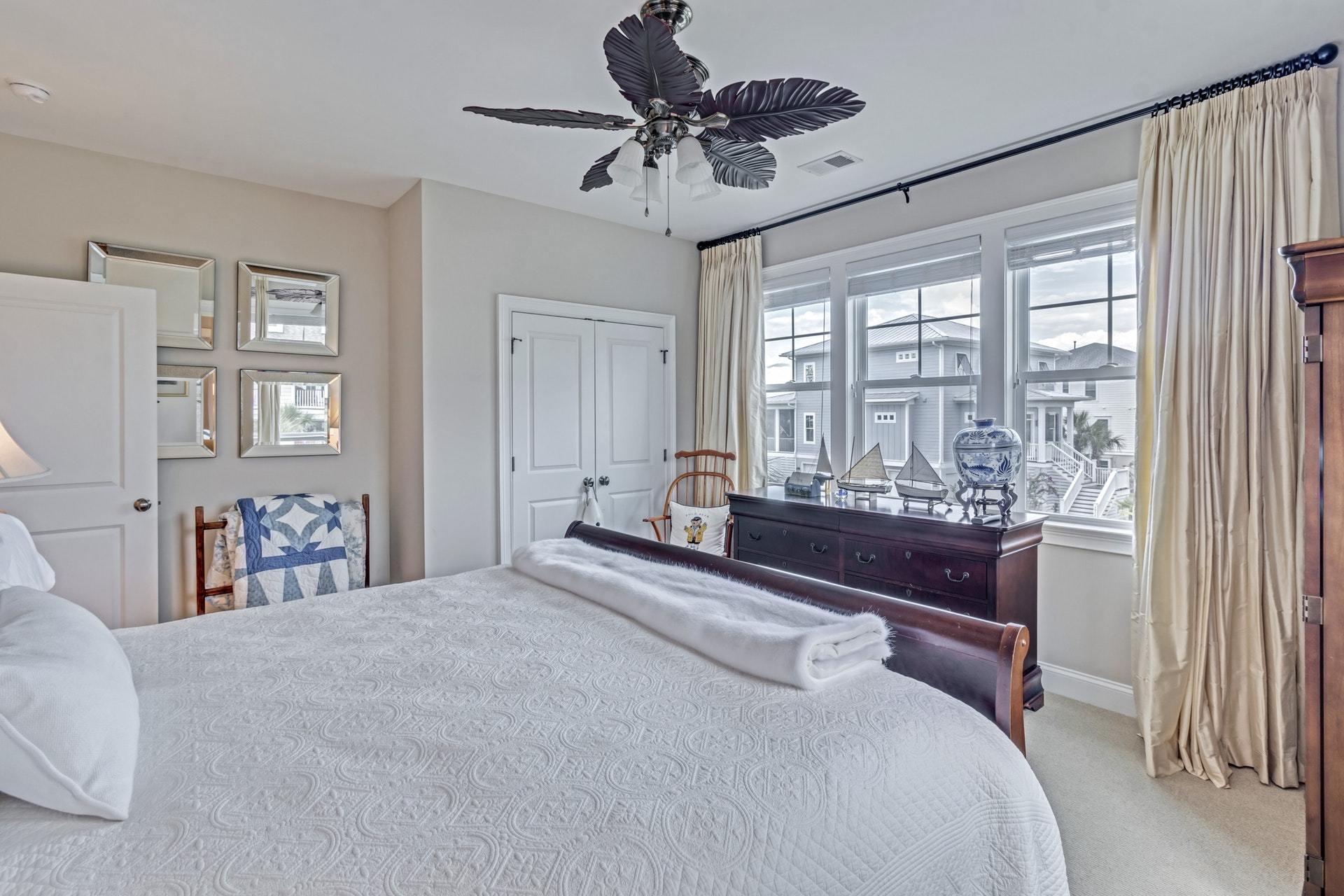 Dunes West Homes For Sale - 2816 River Vista, Mount Pleasant, SC - 51