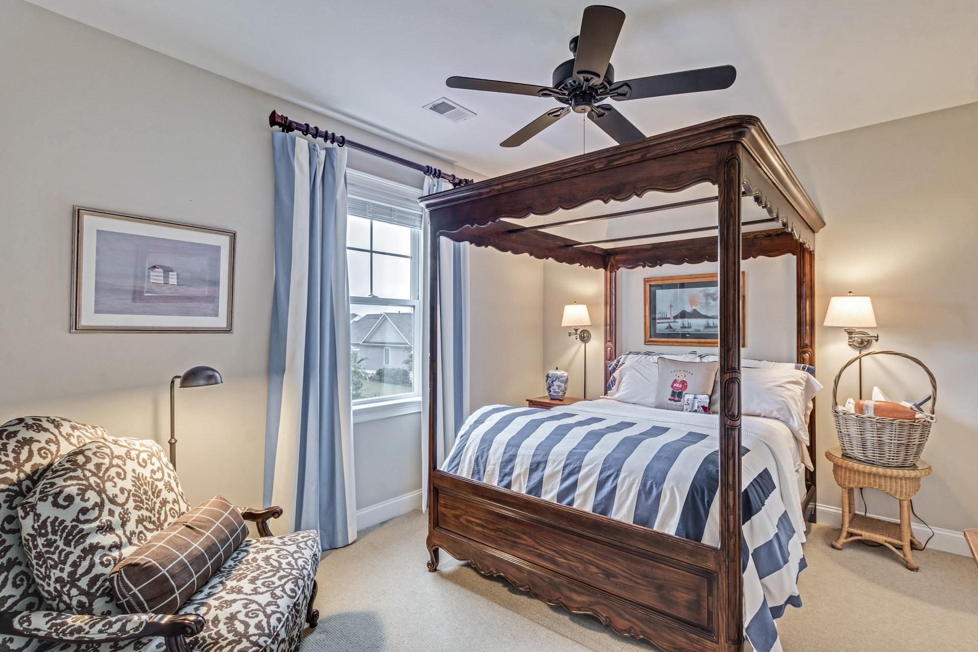 Dunes West Homes For Sale - 2816 River Vista, Mount Pleasant, SC - 37
